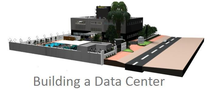 data-center-building