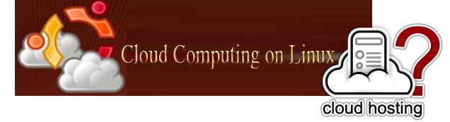 Cloud-Computing-on-Linux