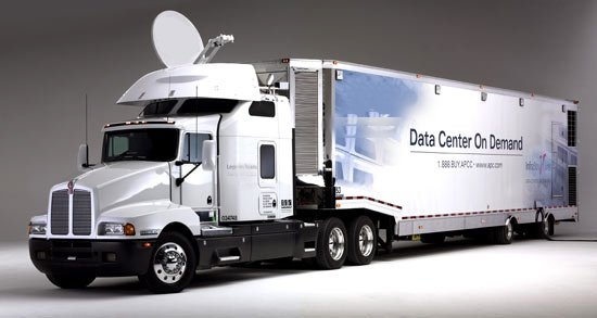 Concept-of-Mobile-Data-Centers