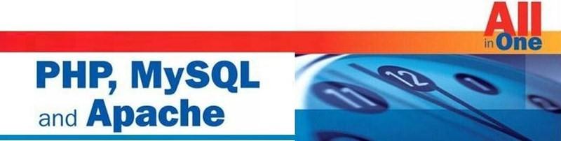 download public health informatics and