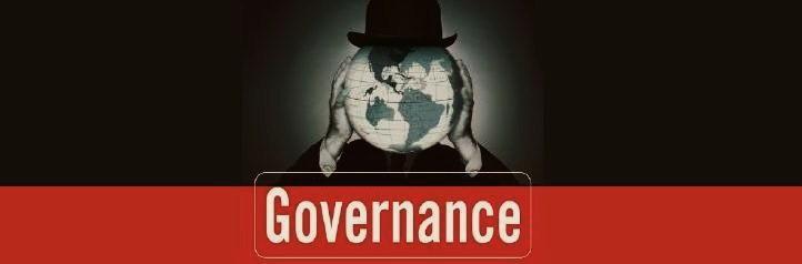governance-types