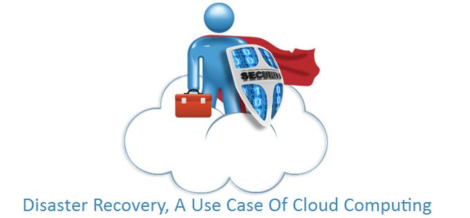 Disaster-Recovery-Cloud-Computing