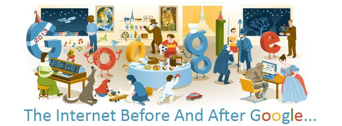 Internet-before-and-after-Google