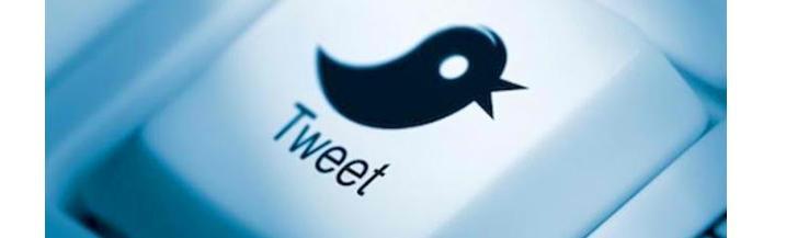 Boost Twitter followers