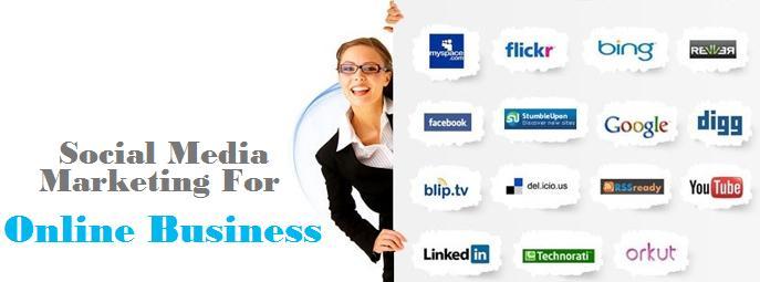 social-media-marketing-for-business