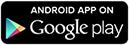 androidmarket-enlight-button