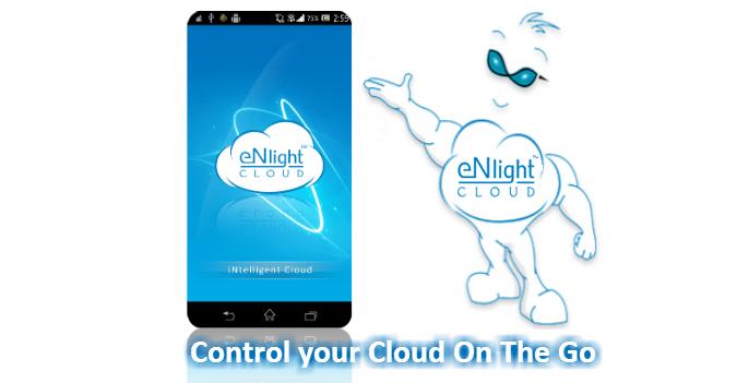 enlight-cloud-app