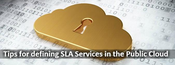 sla-in-cloud-solutions