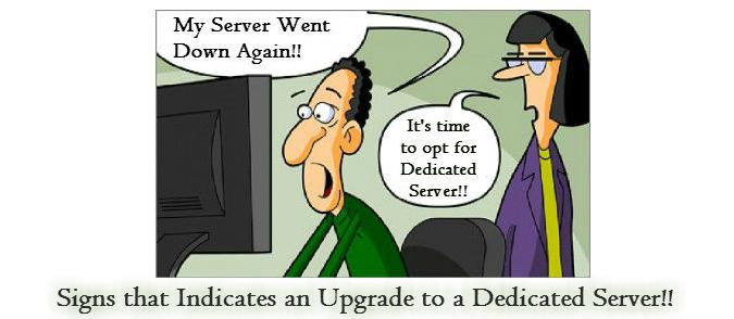 upgrade-dedicated-server