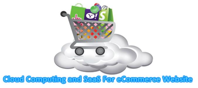 cloud-computing-saas-ecommerce