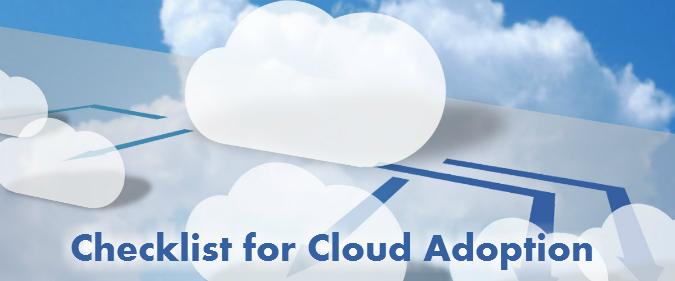 cloud-adoption-checklist