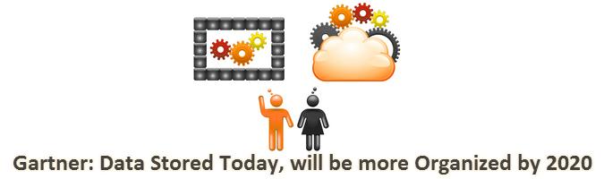 hybrid-hosting-future
