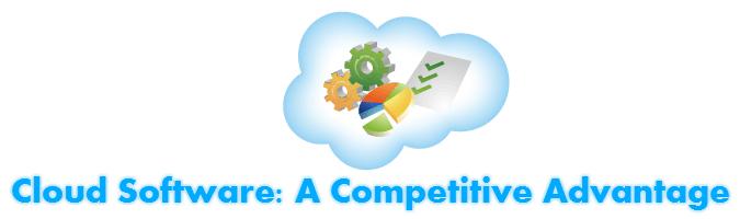 cloud-software-advantage