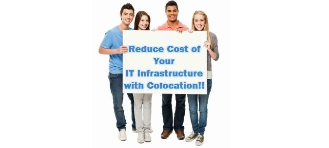reduce-it-cost