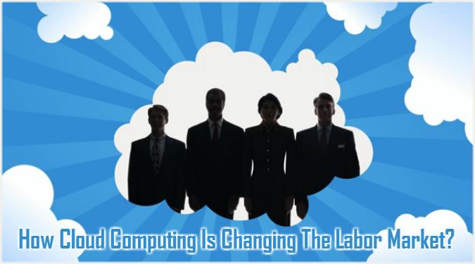 cloud-computing-labor-market
