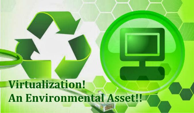 green_computing_power