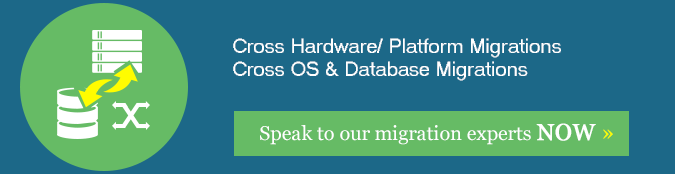 cross-platform-os-migration-esds-article