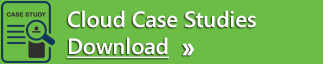 ESDS_Case_Study_Icon