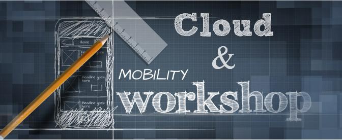 Cloud & Mobility