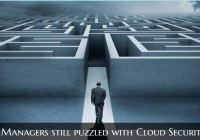 CloudSecurity and IT managers