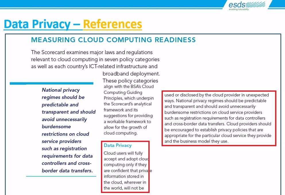 Cloud_computing_readiness