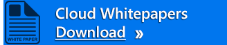 esds_White_Papers_Icon