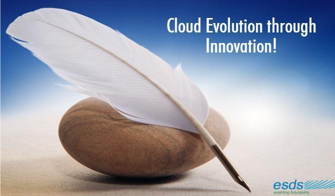 Cloud_Evolution_via_Innovation