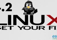 Linux 4.2