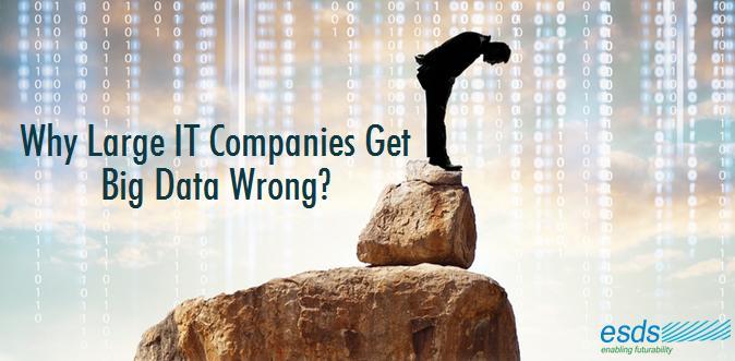 Big-data-and-IT-companies