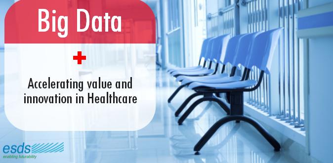 BigData & HealthCare