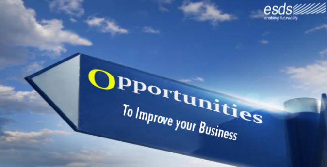 Revenue Generating Cloud Options