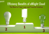 Benefits of eNlight Cloud