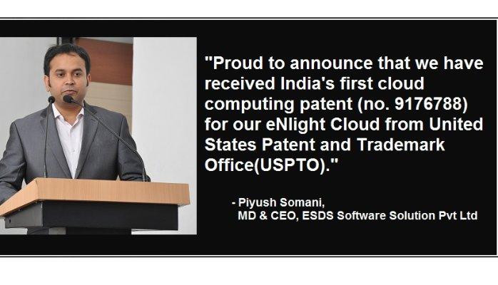 enlight-patent-announcement_piyush_somani