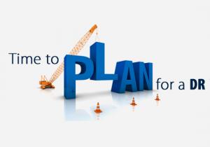 DR-planning Blog