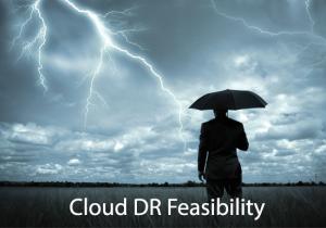 cloud-DR-feasibility Blog