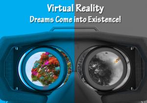 virtual-reality- final