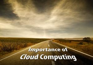 blog-importance-cloud