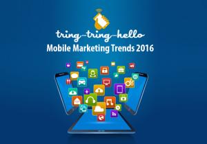 mobile-marketing- blog
