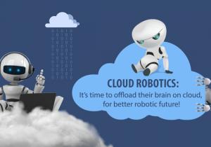 robot-cloud