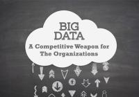 big-data-banner-blog