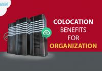 colocation-benefits-organisation