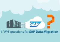 sap-migration-wh-for-cloud