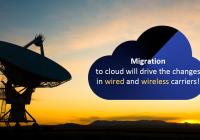 wireless-cloud