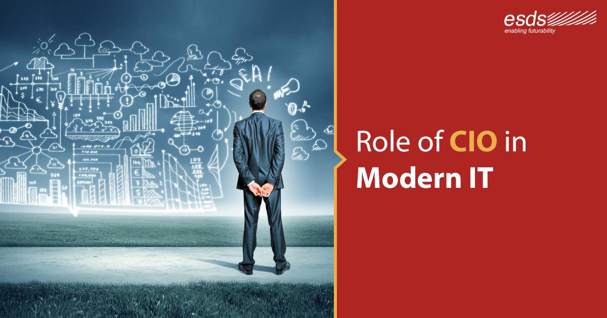 role-of-cio-modern-it