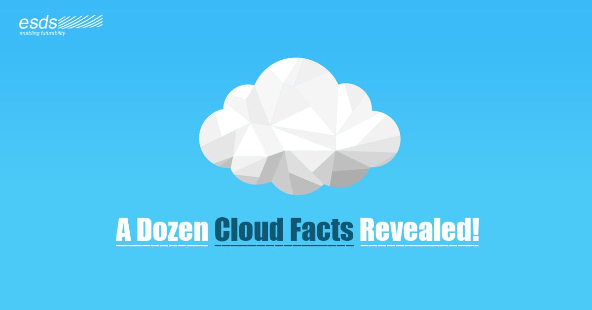 dozen-cloud-facts