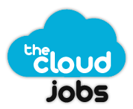 cloud-jobs