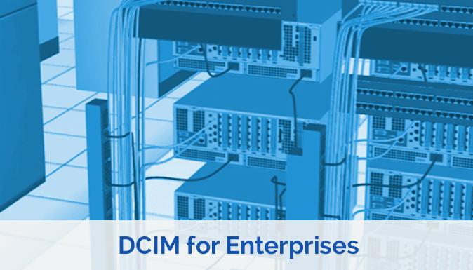 DCIM-for-Enterprises