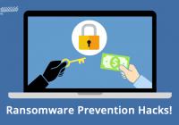 Ransomware-Prevention-Hacks-blog