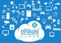 eNlight IoT blog image