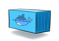 A Look At Docker & Containers Technology